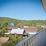 Отпуск с детьми без посредников — отель Марсель, Лермонтово, скидка 5%