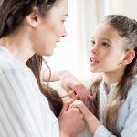 Осмотр детей у гинеколога