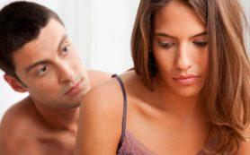 Малоизвестне факторы о шейке матки