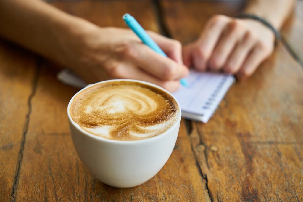 Кофемания: чем грозит кофеиновая зависимость и как с ней бороться