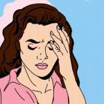 Декомпрессионная или кессонная болезнь