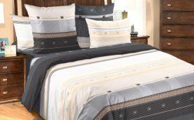 Подбор постельного белья