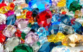 Как продать драгоценные камни по рыночной стоимости?