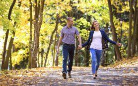 5 вещей, которые каждая женщина должна знать об остеопорозе