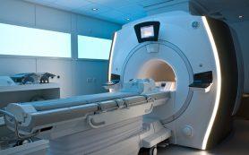 Рентгенология и томография