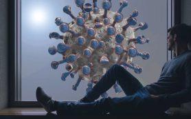 Эффективность применения противовирусных средств при респираторных заболеваниях