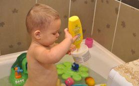 Молодая мама: лечим головные боли и нервные срывы