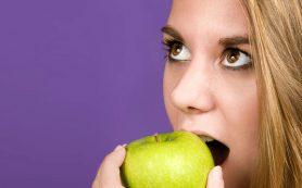 Кесарево сечение может увеличивать риск сахарного диабет у женщин