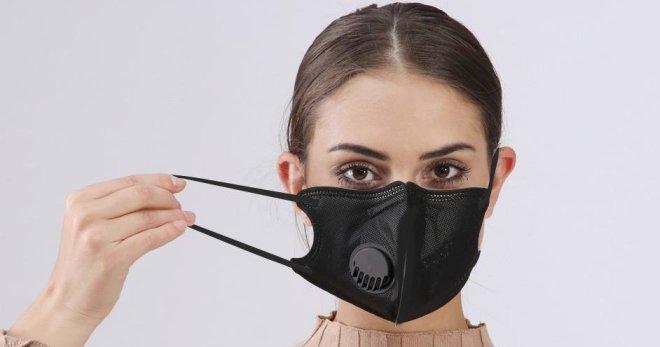 Многоразовая медицинская маска – как применять и стирать защитное средство?