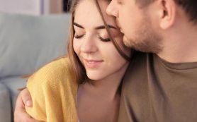 Женская проблема: что такое поликистоз яичников?
