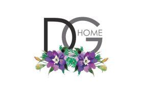 Дизайнерская мебель: комфорт и красота в вашем доме