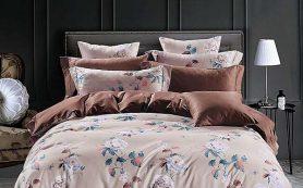 Качественное постельное белье недорого