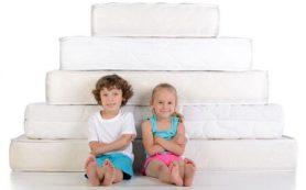 О пользе ортопедических ковриков