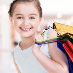 Советы родителям от воспитателей детсадов