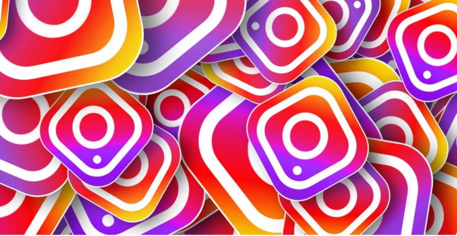"""Как самостоятельно пройти верификацию Instagram и получить """"синюю галочку"""": рекомендации PRNEWS.IO"""