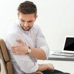 Как не допустить остеопороза? 3 главных правила профилактики