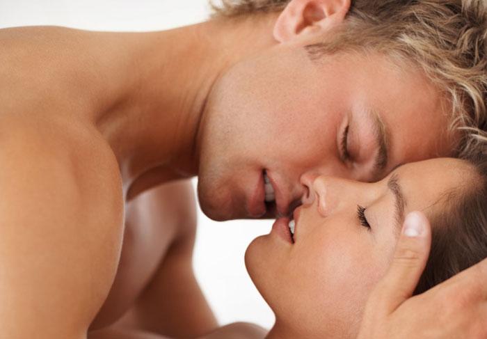 Утратили радость секса после родов? Поможет умный лазер!