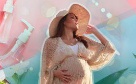 Чем опасно самолечение во время беременности и после?