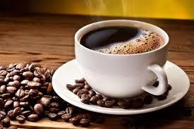 Кофе – напиток Богов. Что лучше – арабика или робуста? Получение растворимого кофе
