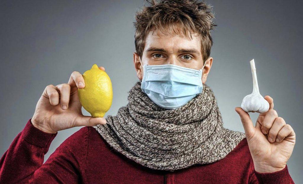 Щитовидная железа – проблемы дирижера