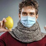 Новая защитная маска перевернет представление о средствах индивидуальной защиты