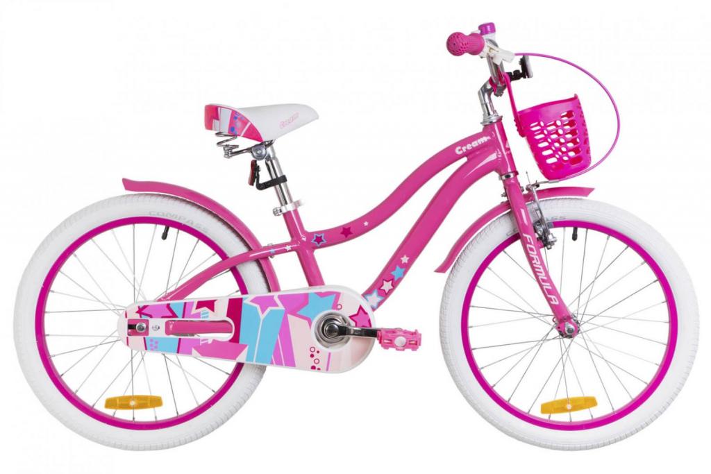 Лучшие велобайки для вашего ребенка