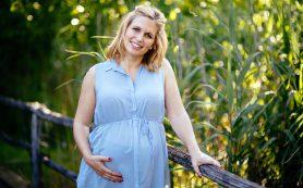 Что лучше — рожать самой или через кесарево сечение?