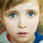 Близорукость увеличивает риск отслойки сетчатки