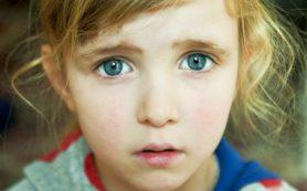 Худшее, что вы можете сказать ребенку при разводе – и 5 правильных фраз