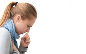 Эзофагит — симптомы