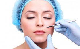 Пластика губ – безоперационные и хирургические методы, их преимущества и последствия