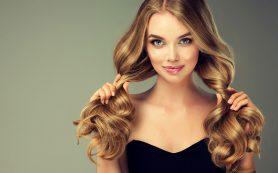 Косметика по уходу за волосами: в чем важность выбора?