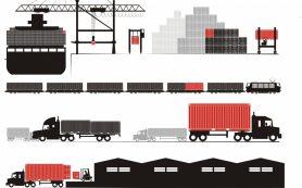Оперативная, высококлассная доставка любых грузов