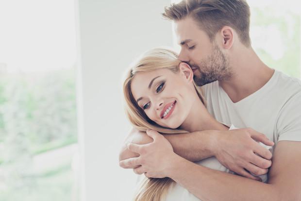 5 товаров из секс-шопа, которые действительно полезны для здоровья