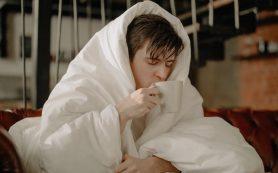 Сколько кофе нужно пить в день, чтобы похудеть?