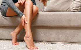 Откуда берется пяточная шпора и можно ли избавиться от патологии без операции