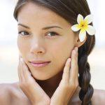 Советы по уходу за кожей на летний период