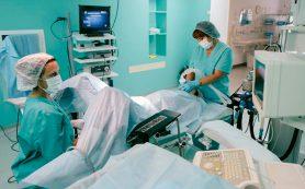 Стволовые клетки и их клинические применения