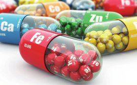 Дефицит витамина D: 5 признаков, которые нельзя пропустить