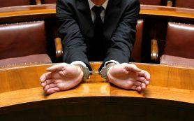 Грамотная защита по уголовным делам за обоснованный гонорар