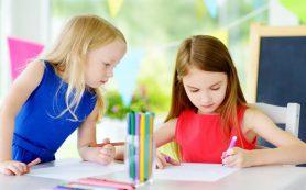 4 совета, которые научат избегать сравнений в воспитании детей