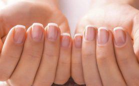 Как и зачем проводят анализ ногтей