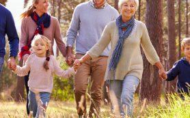 Обычные прокладки или урологические: 3 причины выбрать последние
