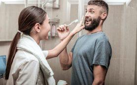 Йод и работа щитовидной железы: как правильно принимать йод?