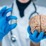 Стрессовая активность мозга определяет тяжесть стенокардии