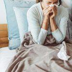 Какие проблемы сопровождаются при боли в горле