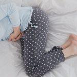 Бородавки в интимных местах: закрыть глаза?