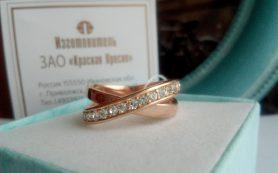 Где можно купить оригинальные кольца по приемлемой цене?