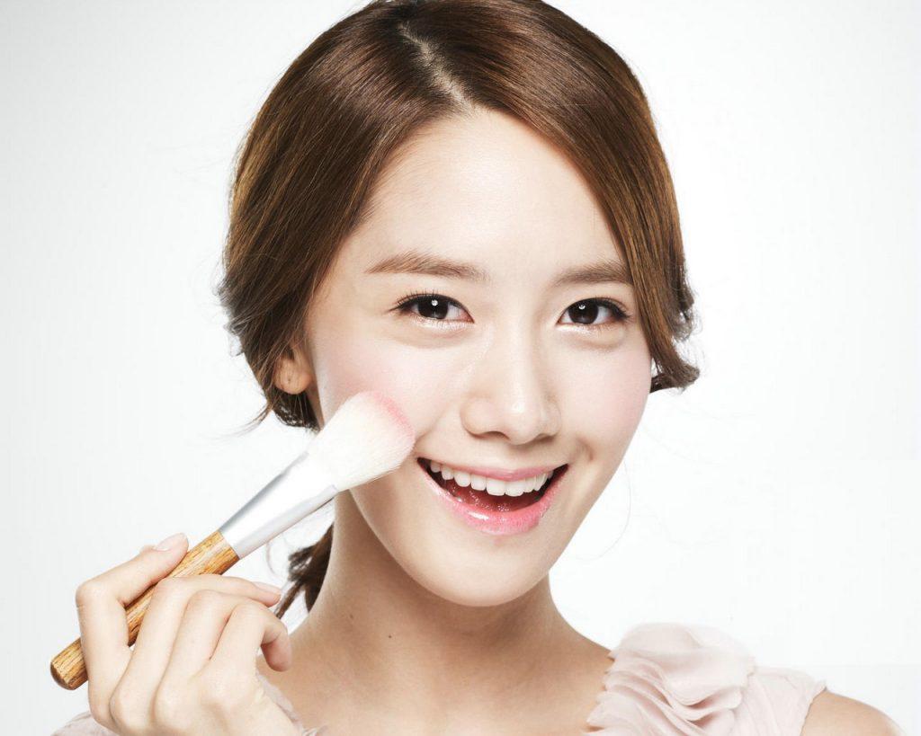 Плюсы корейской косметики перед средствами масмаркет и европейскими брендами