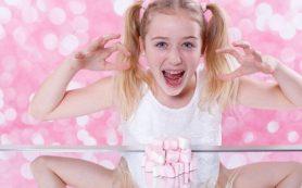 Какой уровень сахара в крови является нормой?
